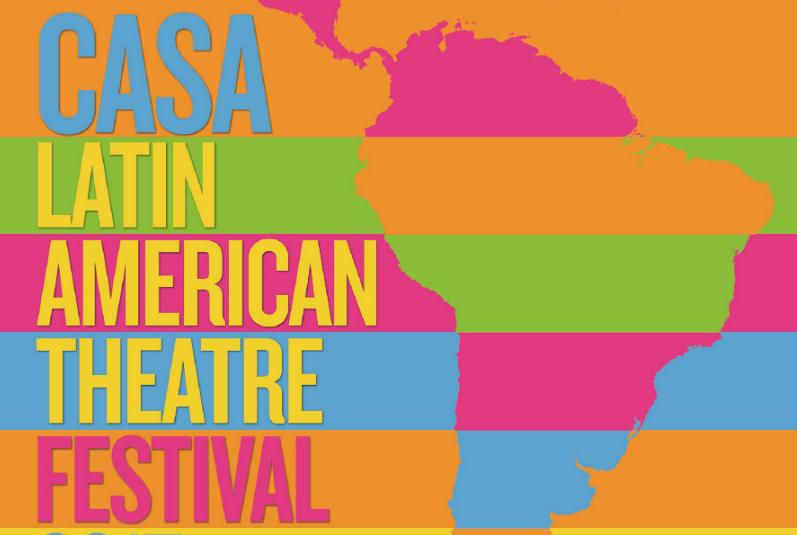 News: CASA Festival celebrates 10 years in Two London Venues